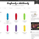 ROZHOVOR: e-shop ZEFSTYLE.CZ s panem Radkem Strouhalem