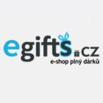 SLEVA: eGifts.cz
