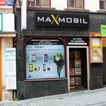 ROZHOVOR: e-shop s mobilními telefony MAX-SHOP.CZ