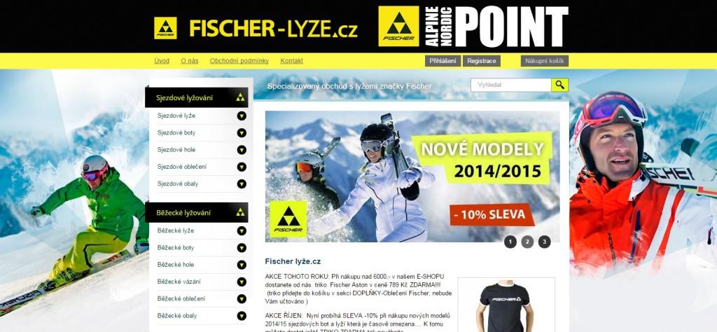 fischer-lyze.cz