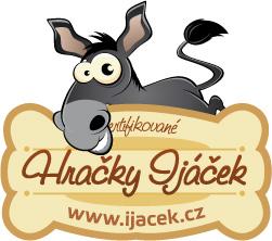 hracky-ijacek.cz logo