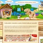 ROZHOVOR: E-shop hracky-ijacek.cz udělá radost malým dětem