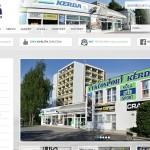 ROZHOVOR: Vyzpovídali jsme cyklo e-shop Kerda.cz