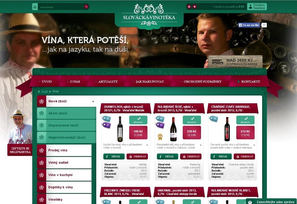 slovacka-vinoteka