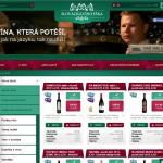 ROZHOVOR: E-shop Slovácká-vinotéka.cz nám poskytl zajímavý rozhovor