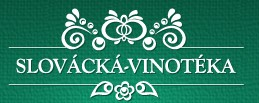 slovacka-vinoteka logo