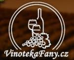 vinotekafany logo