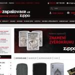 ROZHOVOR: Přečtěte si rozhovor s majitelem e-shopu MojeZapalovače.cz