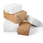 Jak odeslat balík do Německa? Není to nic složitého