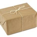 Balík na dobírku