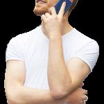 Pořiďte si nejlevnější volání z mobilu