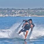 Máte rádi adrenalinové zážitky?