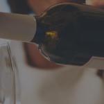 Moldavská vína v Česku- to musíte zkusit