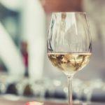 Naše vína potěší Vaše smysly a polechtají chuťové pohárky