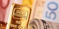 vykup zlata