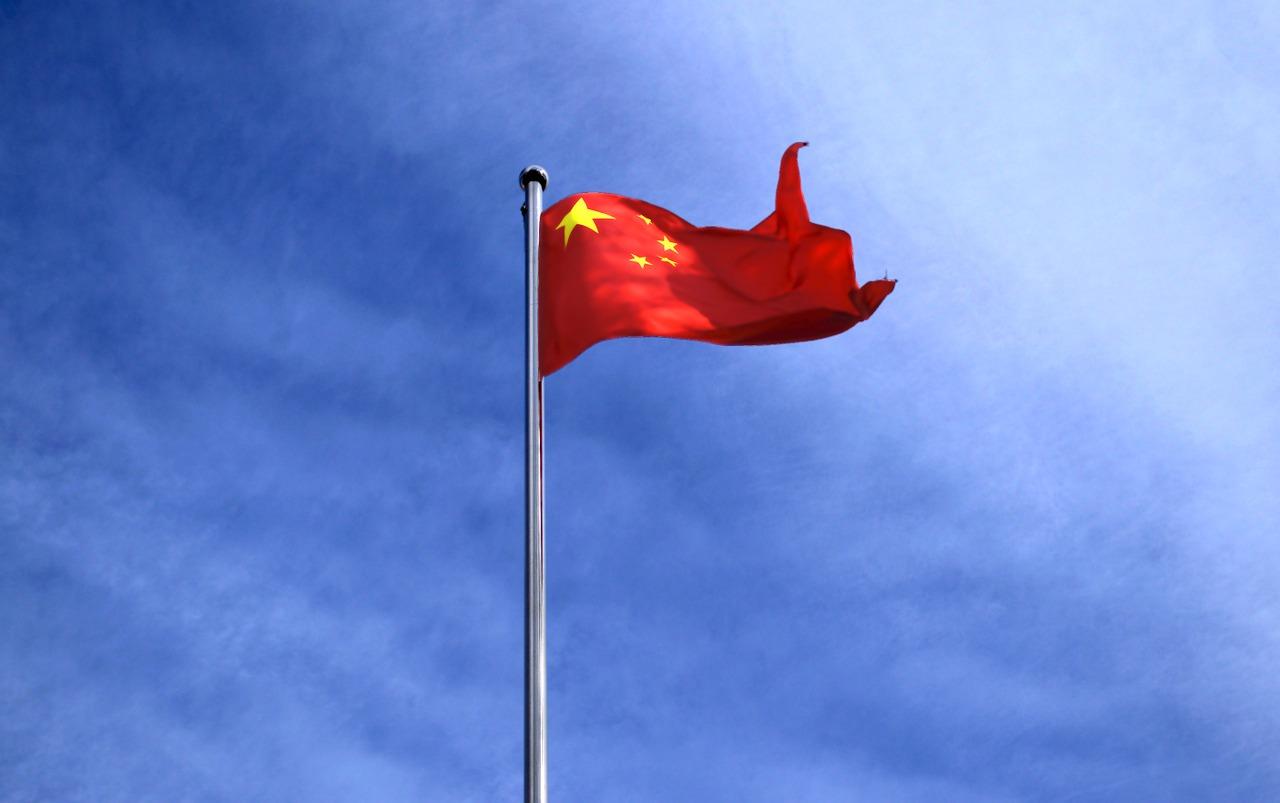 na vlajka