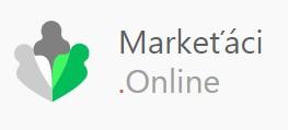 marketaci